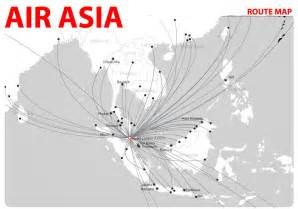 asia air india flight newhairstylesformen2014