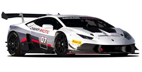 best car race the experiences racing