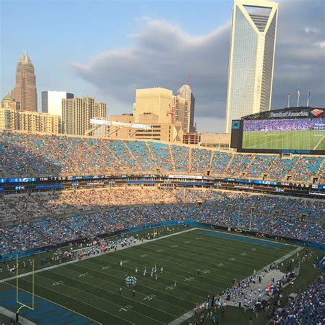 can a dreamer buy a house 12 things i learned after moving to charlotte charlotte agenda