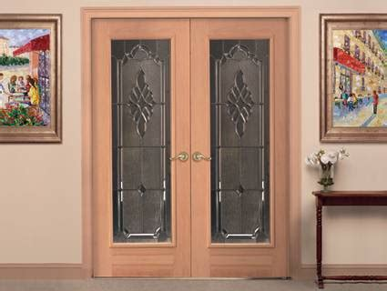 prehung exterior doors for sale prehung interior doors for sale home improvement ideas