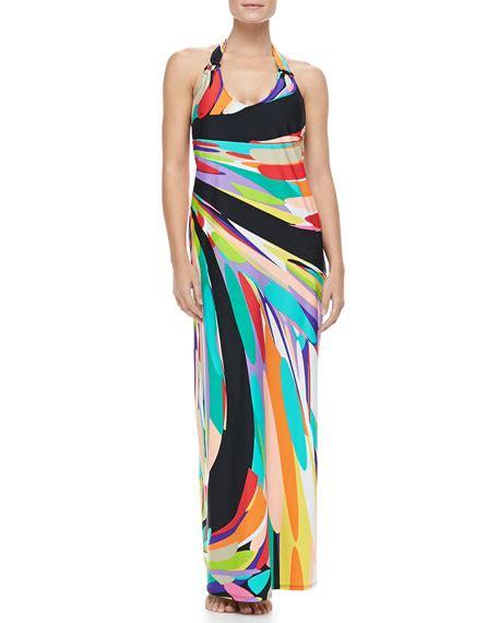 Risma Dress prisma dress