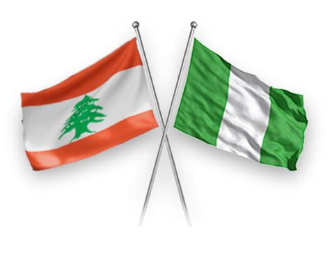 Mba Scholarships Lebanon by Celebrity411 The Lebanese Nigeria Initiatives Is Offering