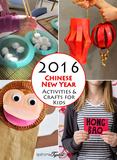 new year 2018 n craft new year activities and crafts for tips