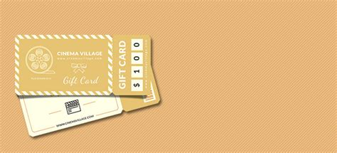 Village Cinemas Gift Cards - cinema village 22 east 12th street manhattan new york ny 10003 about us cinema