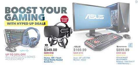 black friday computer desk deals desktop gaming computer black friday hostgarcia
