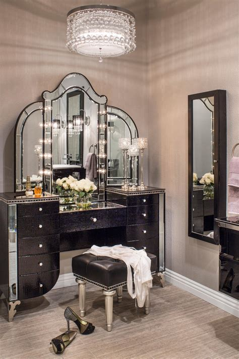Dressing Room Chandeliers Dressing Room Chandeliers Best Home Design 2018
