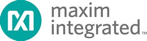 maxim integrated to hold investor day