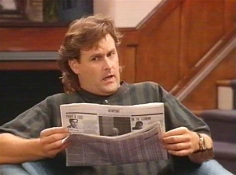 House Dave Coulier by Dave Coulier Images Joey Wallpaper And Background Photos