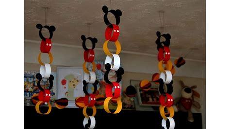 decoracion habitacion mickey mouse decoracion habitacion mickey mouse mickey mouse play room