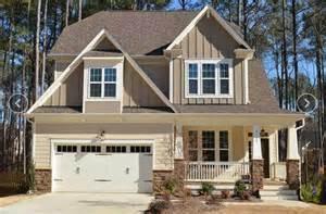 homes for apex nc living in apex carolina real estate