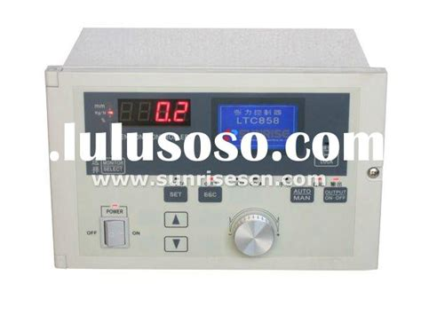 far infrared ls suppliers pangao hair steamer cap for sale price china