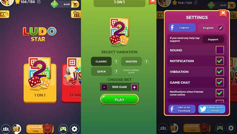 mod game ludo star download ludo star 2018 new apk latest version