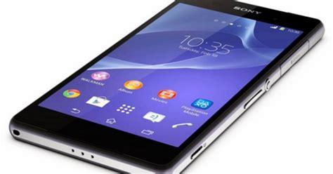 Handphone Sony Tahan Air 4 handphone tahan air dibawah 2 juta news ponsel