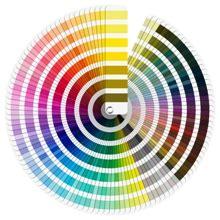 Lack Mischen Lassen by Wir Mischen Farben 100 Farbe In 1070 Wien