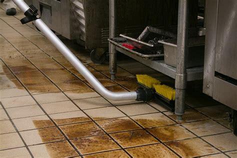 Best Kitchen Floor Cleaner Kitchen Floor Cleaner Home Flooring Ideas