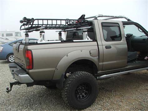 Craigslist Headache Rack by Truck Bed Cross Bar Rack Stake Search Truck Ideas Trucks Beds And