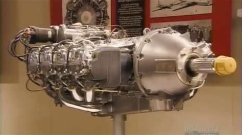 Mesin Capung gambar bagaimana kerja mesin jet aircraft power plant media info gambar di rebanas rebanas
