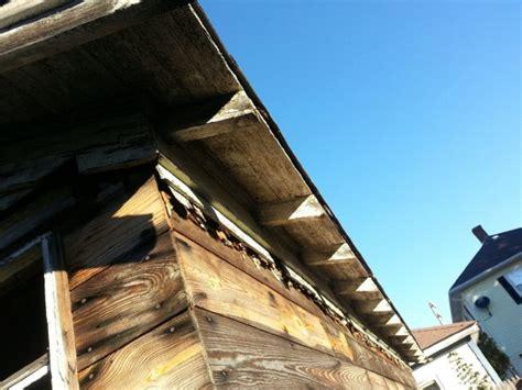 plans  building carriage garage door finewoodworking