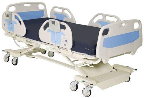 medical beds for home use noa medical hospital bed platinum ns home or hospital use