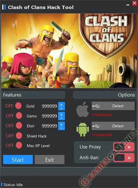 download game coc mod revdl 25 best ideas about clash of clans online on pinterest
