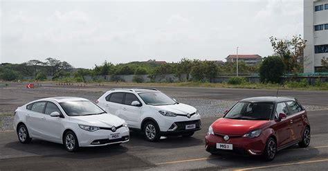 smart car technology brandage เอ มจ เผย 4 แกนหล ก ก าวข ามส งเด มๆ