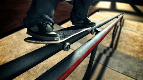 imagenes inspiradoras de skate imagenes acerca del skate taringa