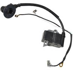 Stihl Chainsaw Parts Ignition Coil Stihl Ms341 Ms361 Ignition Coil Replaces 1135 400 1300