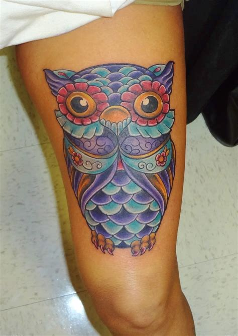 traditional owl tattoo meaning owl tattoos designs ideas and meaning tattoos for you