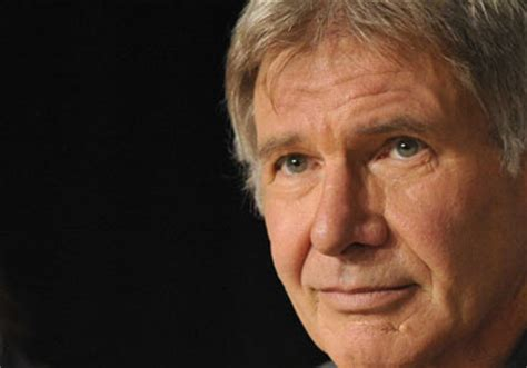 harrison ford eye color 17 harrison ford the 2009 100 forbes