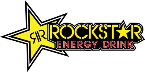energy drink of the month club image gallery rockstar drink