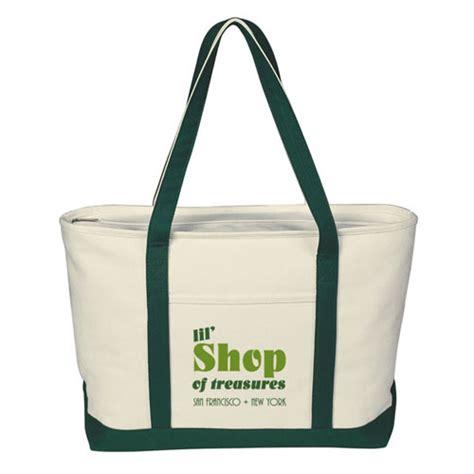 heavy duty canvas boat bags 24 oz xxl boat bag with zipper closure