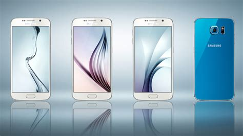 galaxy s6 uk release date price specs new features in galaxy s6 tech advisor