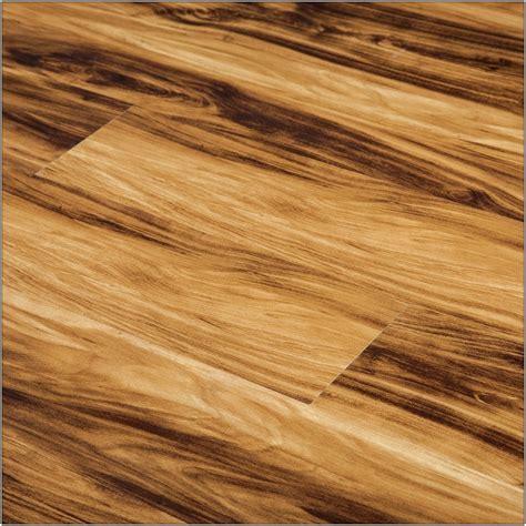 Click Vinyl Plank Flooring Click Vinyl Plank Flooring Canada Flooring Home Decorating Ideas O8zge58zw3