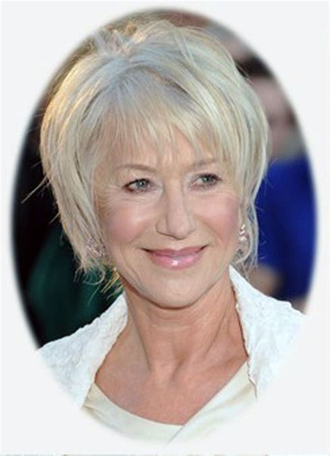 hair styles for white haired 90 year olds 38 best images about hairstyles for women over 60 on