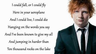 ed sheeran dive mp3 download dive ed sheeran mp3 mp3 id 37632318313 187 free