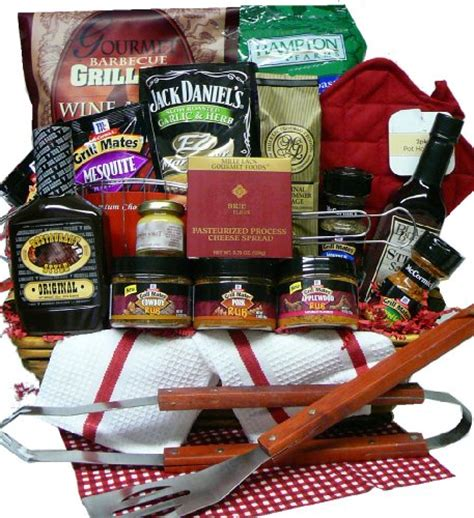 the best gift baskets for the best unique gift baskets for spicy food fans pepperscale