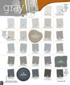 shades of gray color best interior beach colors joy studio design gallery