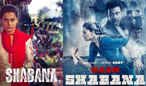 film box office 2017 download naam shabana full movie free download online and mixed