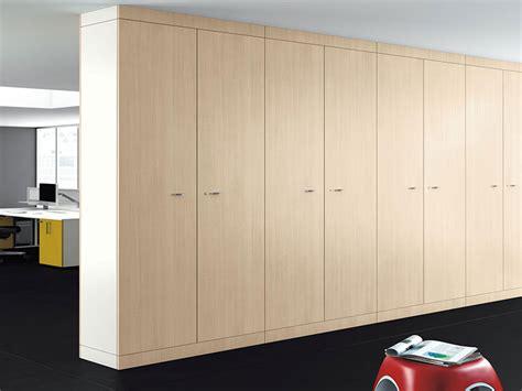armoire de rangement bureau armoire de rangement bureau en bois fabricant de bureau
