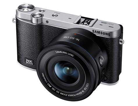 Samsung Mirrorless Nx3000 samsung nx3000 caratteristiche e opinioni juzaphoto
