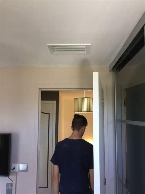 Installation D Une Climatisation Maison 2920 by Installation D Une Climatisation Maison Installation D