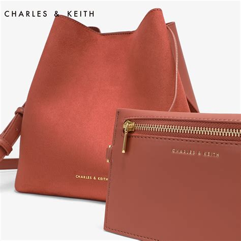 Ck2 Bag usd 125 37 charles keith shoulder bag ck2 80780463