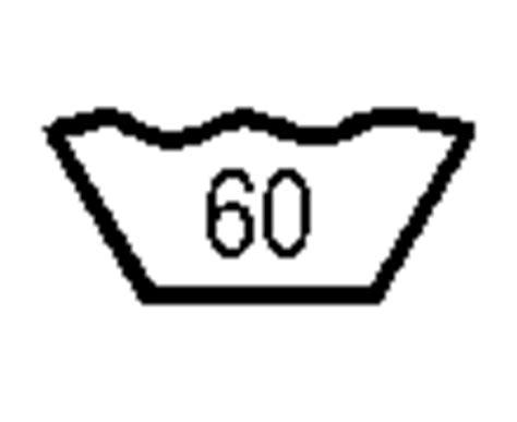 bettdecke 60 grad waschen was bedeuten die pflegesymbole