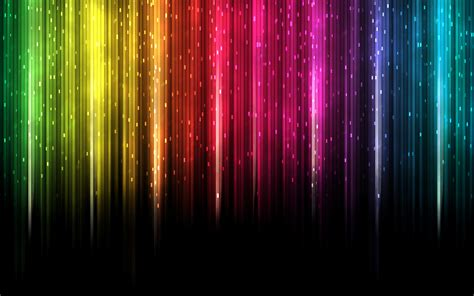 really color colorful fever images pretty colors hd wallpaper and