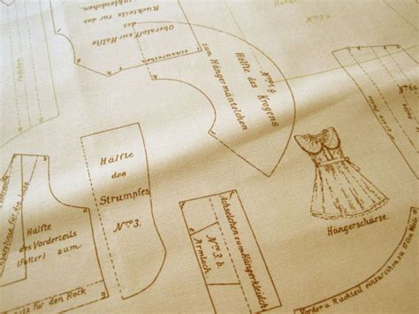 pattern making material cotton dress pattern 171 design patterns