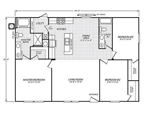 palm harbor floor plans 100 palm harbor floor plans palm harbor homes