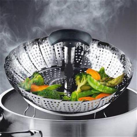cucinare a vapore con cestello forni a vapore