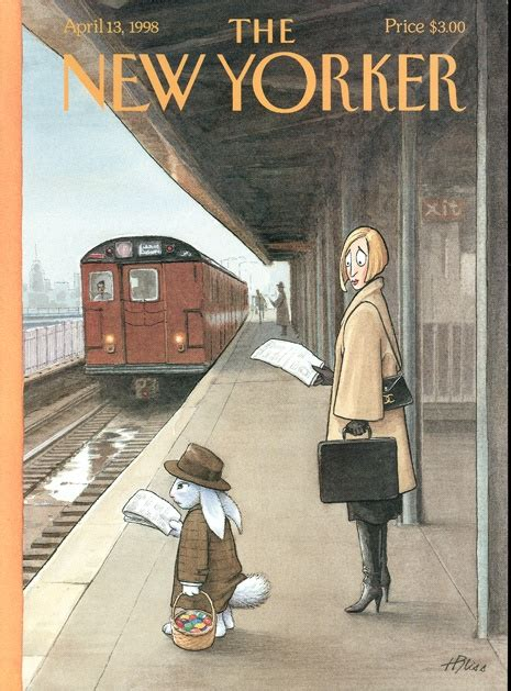 new yorker pug cover 11 best images about historic new yorker covers on pug and libraries