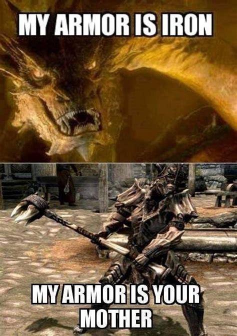 Skyrim Memes And Jokes - skyrim memes jokes video games amino
