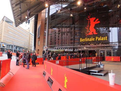 Berlin International Festival by The Berlin International Festival Announces